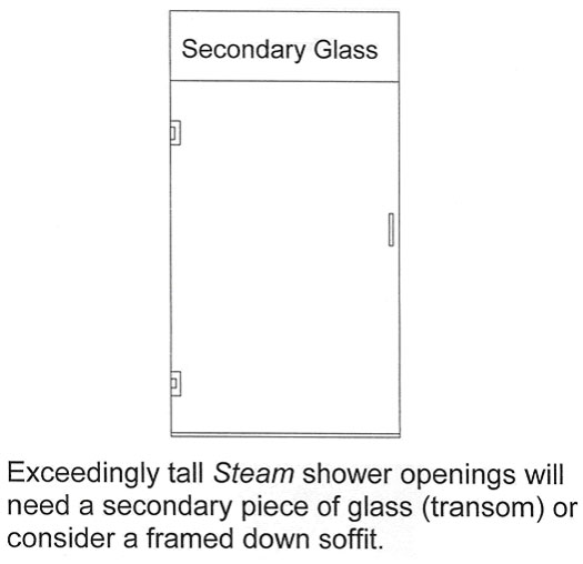 /i/TABLES/shower_28_41-800-Fastglass.jpg