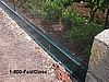 NEWPORT GLASS FENCING